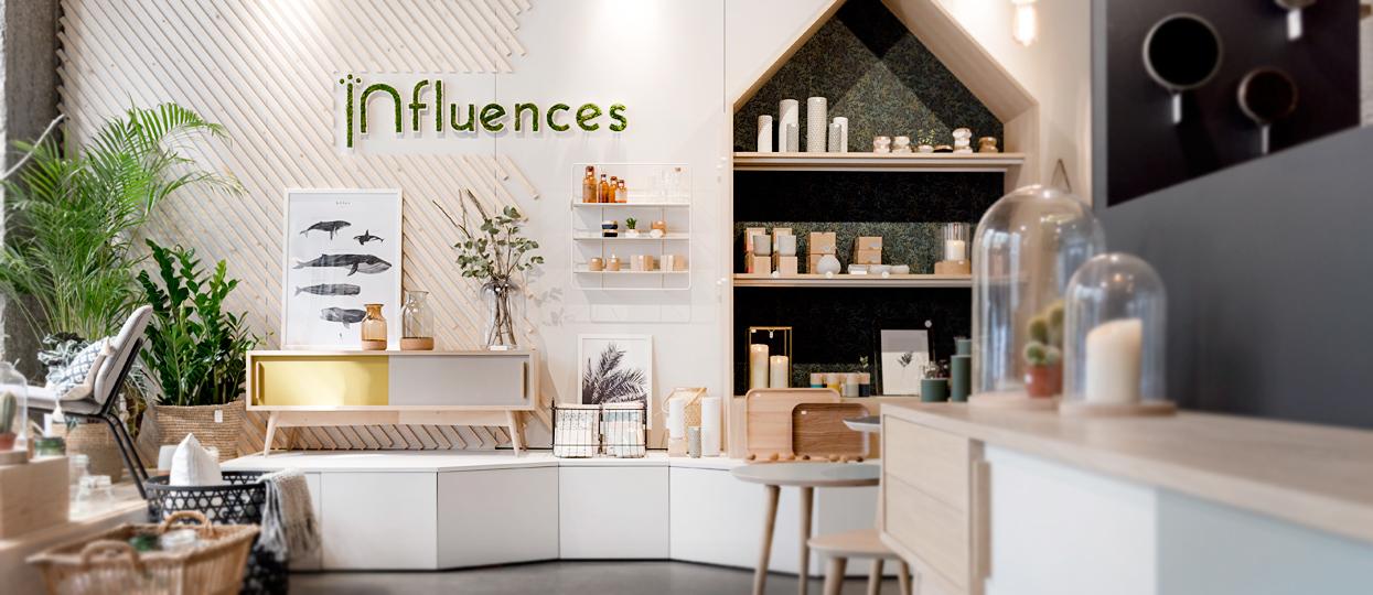 Boutique déco à lyon retrouvez dans notre concept store