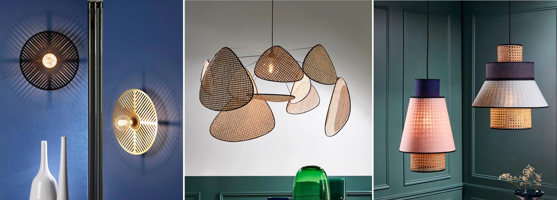 Marque-design-market-set-luminaire-suspension-cannage-influences-concept-store-boutique-decoration-lyon